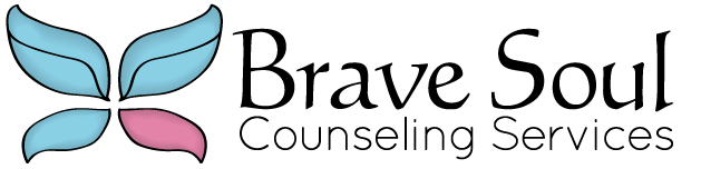 Brave Soul Counseling Services